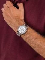 Zegarek męski Orient Contemporary FER2700CW0 - duże 5