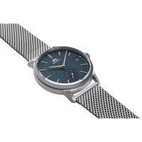 Zegarek męski Orient  contemporary RA-SP0006E10B - duże 2