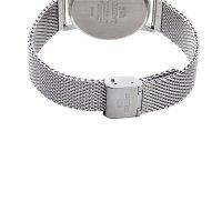 Zegarek męski Orient  contemporary RA-SP0006E10B - duże 3