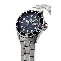 zegarek Orient FAA02005D9 automatyczny męski Sports Ray II