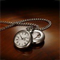 FDD00002W0 - zegarek męski - duże 4