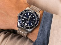 Orient FEM75002D6 Mako XL zegarek sportowy Sports