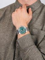 Zegarek męski Orient Sports FEU07007FX - duże 5