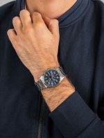 Zegarek męski Orient Sports FUNG2001D0 - duże 5