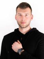 Zegarek męski Orient Sports FUY03004B0 - duże 4