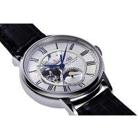 Orient Star RE-AM0001S00B zegarek męski Classic