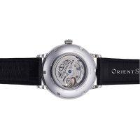 Orient Star RE-AM0001S00B zegarek klasyczny Classic