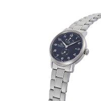 Zegarek Orient Star - męski  - duże 8