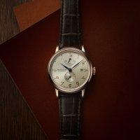 RE-AW0003S00B - zegarek męski - duże 12