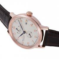 RE-AW0003S00B - zegarek męski - duże 8