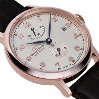 RE-AW0003S00B - zegarek męski - duże 7