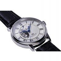 RE-HH0001S00B - zegarek męski - duże 4