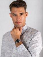 Zegarek męski Orient Star Classic WZ0011AC - duże 4