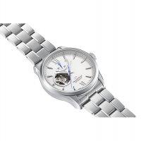 Zegarek Orient Star - męski  - duże 7