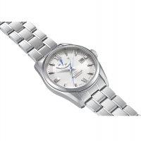 RE-AU0006S00B - zegarek męski - duże 4