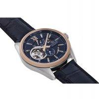 Orient Star RE-AV0111L00B zegarek męski Contemporary