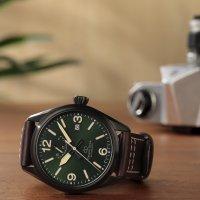 Zegarek Orient Star - męski  - duże 6