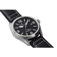Orient Star RE-AU0203B00B zegarek męski Sports