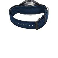 Orient Star RE-AU0207L00B męski zegarek Sports pasek