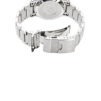 RE-AU0301B00B - zegarek męski - duże 5