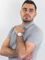 Paul Hewitt PHTGARW18M zegarek męski Grand Atlantic