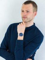 Zegarek męski Pierre Ricaud Bransoleta P60024.5155QF - duże 4