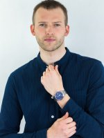 Pierre Ricaud P60029.5115A zegarek męski Automatic
