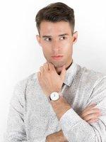 Zegarek męski Pierre Ricaud Bransoleta P91077.5113Q - duże 4