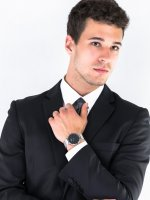 Zegarek męski Pierre Ricaud Bransoleta P91077.5114Q - duże 4