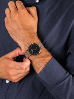 Zegarek męski Pierre Ricaud Bransoleta P91082.9114Q - duże 5