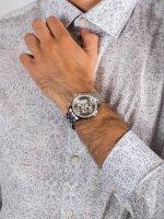 Zegarek męski Pierre Ricaud Bransoleta P97238.5113QF - duże 5