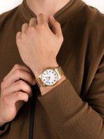 Zegarek męski Pierre Ricaud Bransoleta P97243.1122Q - duże 5