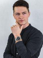Zegarek męski Pierre Ricaud Bransoleta P97250.5114Q - duże 4