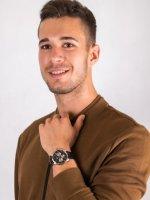 Zegarek męski Pierre Ricaud Pasek P60014.R214QF - duże 4