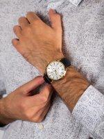 Zegarek męski Pierre Ricaud Pasek P60020.1213QF - duże 5