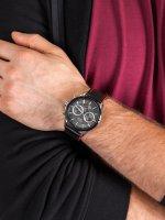 Zegarek męski Pierre Ricaud Pasek P60030.Y217QF - duże 5