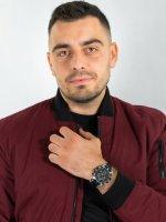 Pierre Ricaud P60033.Y214QF zegarek męski Pasek