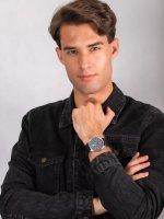 Pierre Ricaud P60036.5227QF zegarek męski Pasek