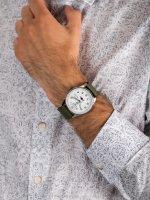 Zegarek męski Pierre Ricaud Pasek P60037.5823QF - duże 5