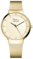 Zegarek męski Pierre Ricaud  bransoleta P91077.1111Q - duże 1