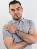 Pierre Ricaud P97011.5217Q zegarek męski Pasek