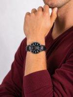 Zegarek męski Pierre Ricaud Pasek P97219.5234QF - duże 5