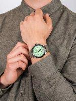 Zegarek męski Pierre Ricaud Pasek P97232.Y223QRO - duże 5