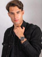 Pierre Ricaud P97235.5214QF zegarek męski Pasek