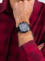 Zegarek męski Pierre Ricaud Pasek P97236.Y214CH - duże 5