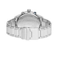 PL.15523JSTBL-03M - zegarek męski - duże 5
