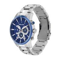 PL.15523JSTBL-03M - zegarek męski - duże 4