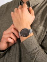 Police PL.15923JSTU-79MM męski zegarek Bransoleta bransoleta