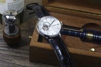 Zegarek męski Pulsar  klasyczne P9A005X1 - duże 2