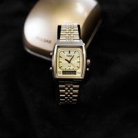 Zegarek męski Pulsar PBK036X2 - duże 6